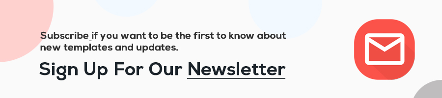 kwst Interactive newsletter
